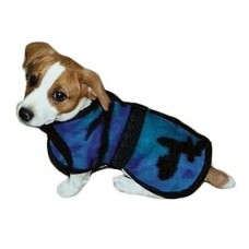 Polar Fleece Dog Coat